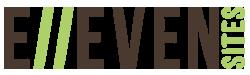 Eleven Sites